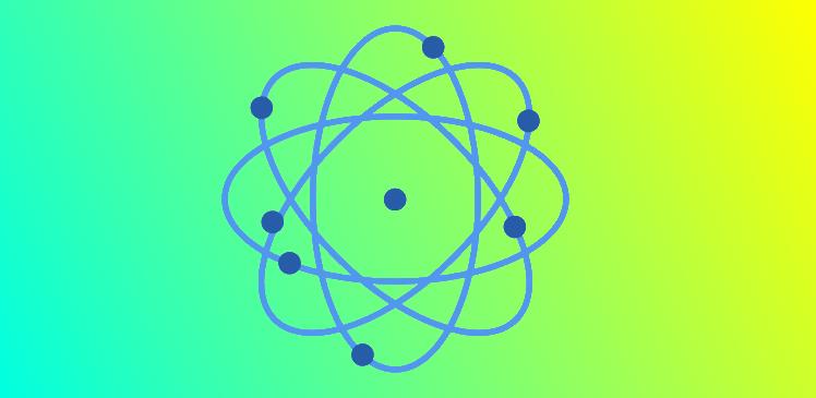 Atom, Madde ve İnsan'ın Sahibliği